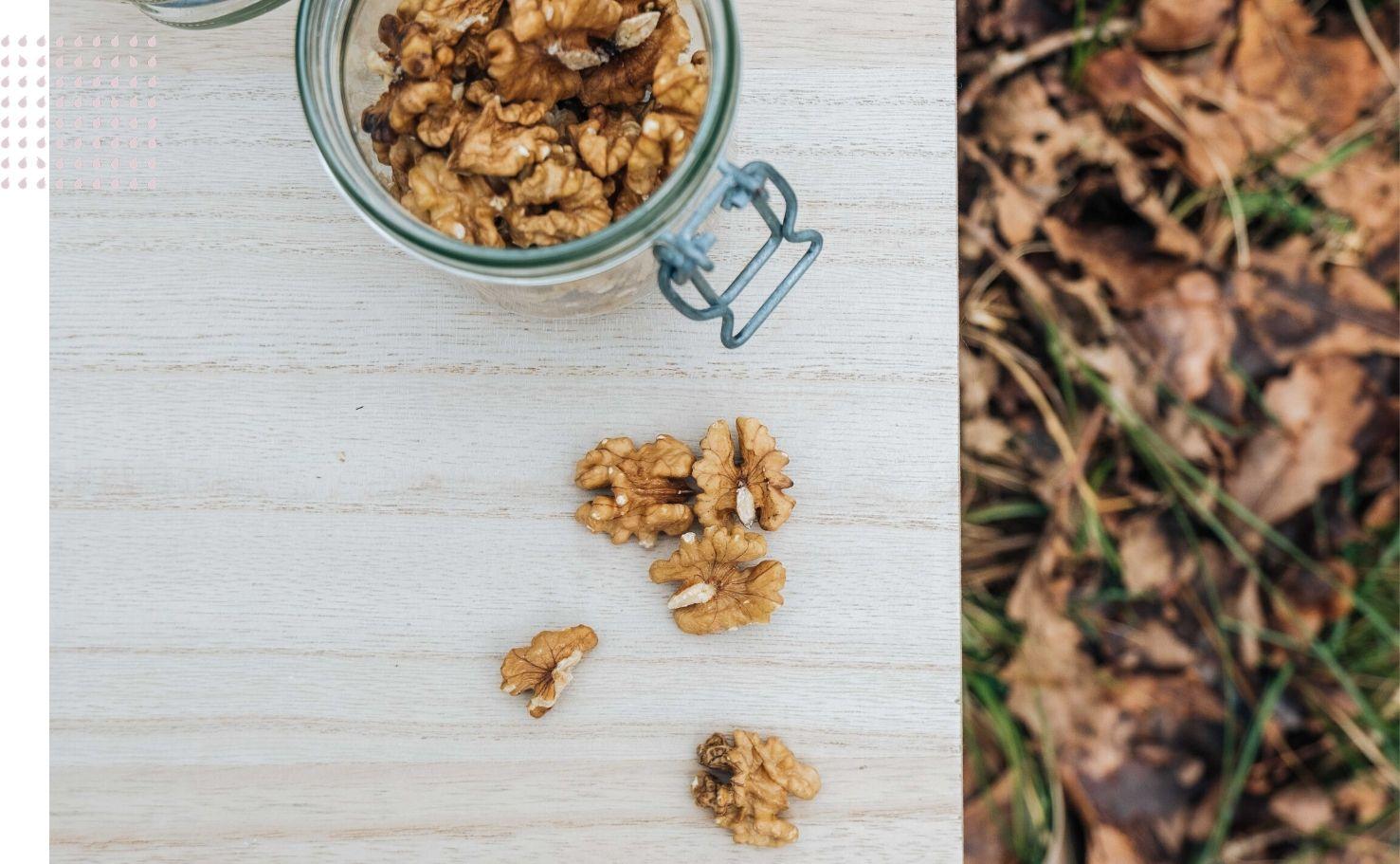 Vanuit de stilte - Ontdek onthaast en herstel - Voedingscoaching natuurlijke voeding en advies